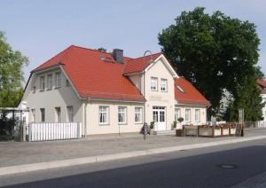 landhaus2_01